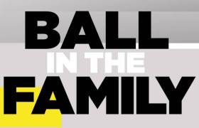 Facebook presents Ball In The Family [TV Show Artwork]