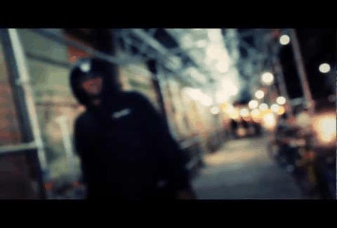 Young Judah (@TheRealJudah) » Revenge [Dir. By @FaceFilmsVideos]