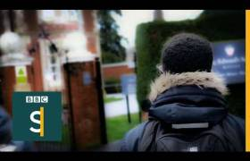Can Knife Crime Be Stopped Before It Starts?