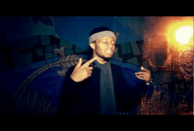 S.Hot (@S_TopThreat) » From The Heart [Dir. @Sheed610]