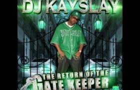 Psycho Path track by DJ KaySlay, DipSet, Sauce Money, Lil SNS, C Note, & M. Reck