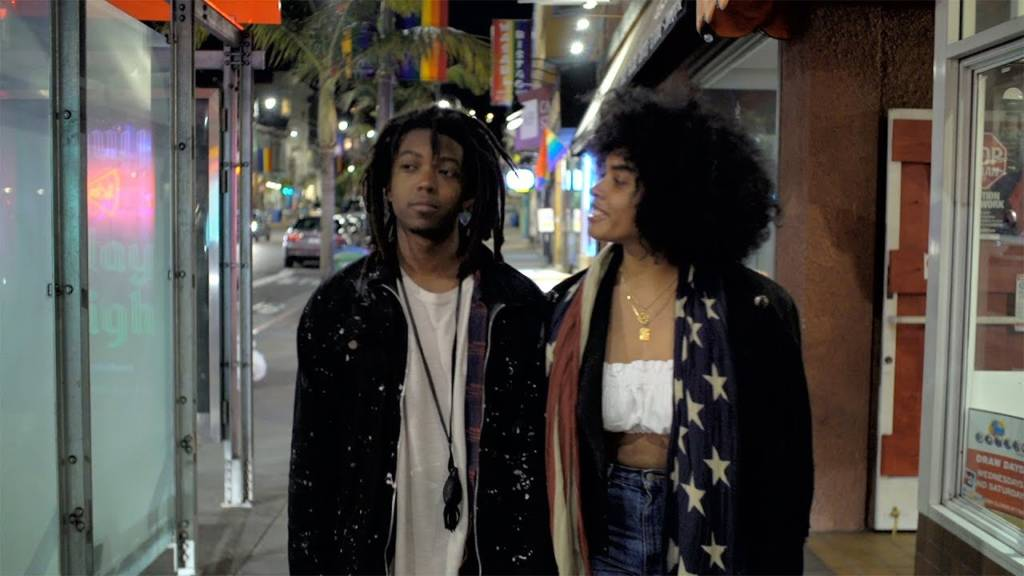 Stream deM atlaS' Visual EP 'Bad Loves Company' (@deMatlaS)