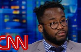 2nd Black Yale Student Says The Same White Student Called The Cops On Him Too