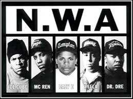 Editorial: Is Gangsta Rap Back?