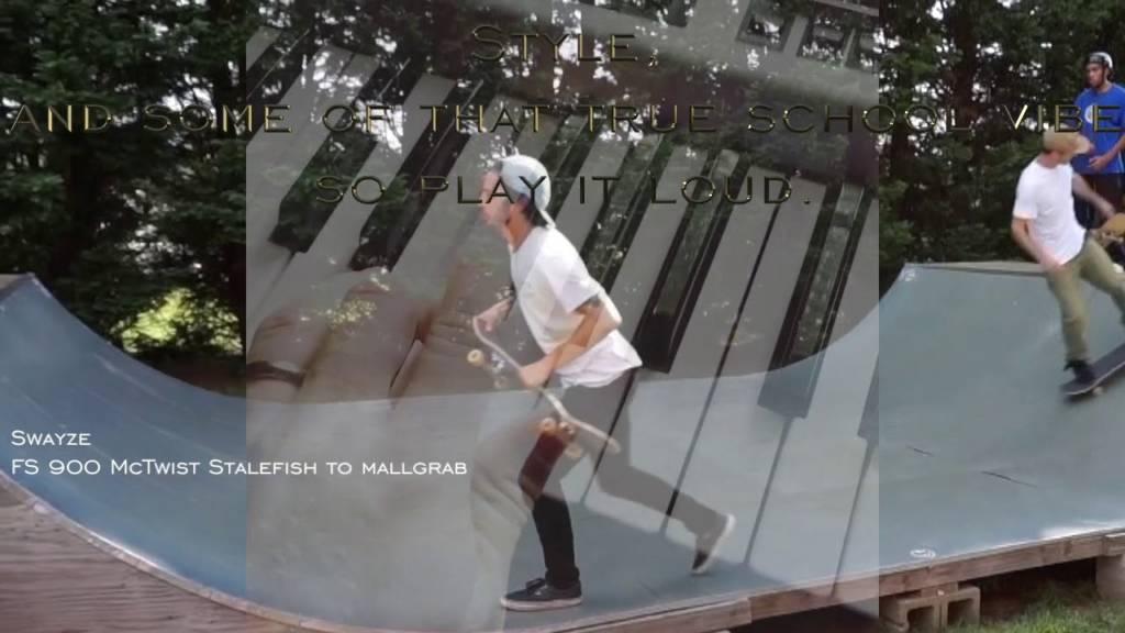 #Video: Ignite Mindz feat. Kayla Marie & Mike L!VE - Smooth (@IgniteMindz @MikeLIVELIHOOD)