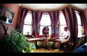 Sunlight video by tabi Bonney