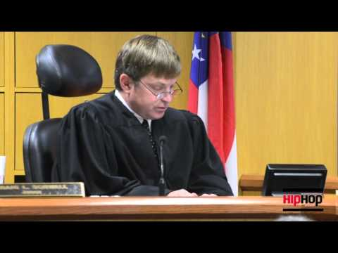 Rapper Accused Of Murdering Slim Dunkin Goes To Court [via @HipHopEnquirer]