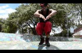 Roots So Deep video by 1Syke