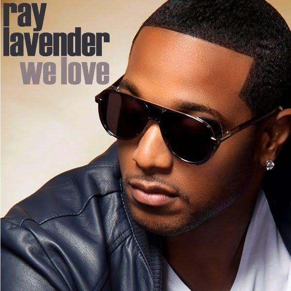 Primetime Radio (@JTalk100) Interview: Ray Lavender (@DaRealRayL) [Dir. By @Revo_Media]