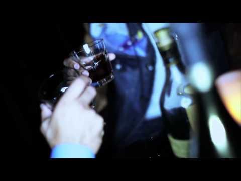 @JayoDaCEO (feat. @EmDotKay) » Focus [Spons. By @MustachePeteC_A & Dir. By @CutsDatFlo]