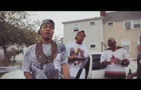 Video: Hadish x SH4MEL feat. Sir Michael Rocks - Reign Supreme 2