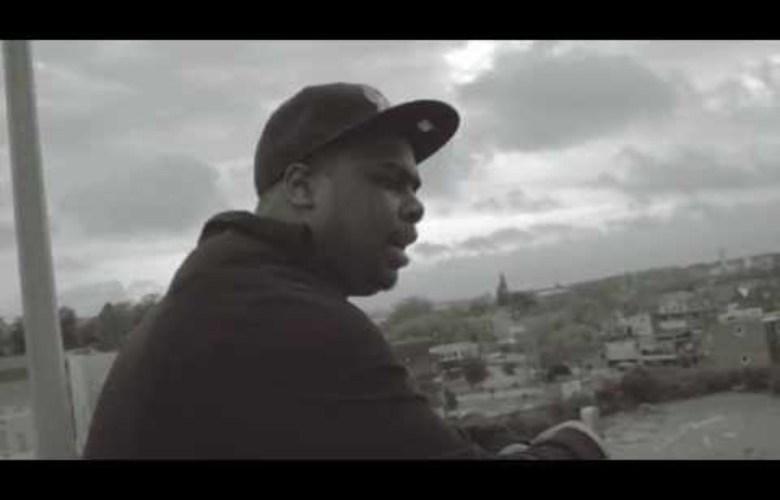 Video: N2P (@M3N2PRecords @Dirty0121 @Dece_Divine) » How Long Can I Keep It Up [@CipherJEWELS @WordOnRoad]