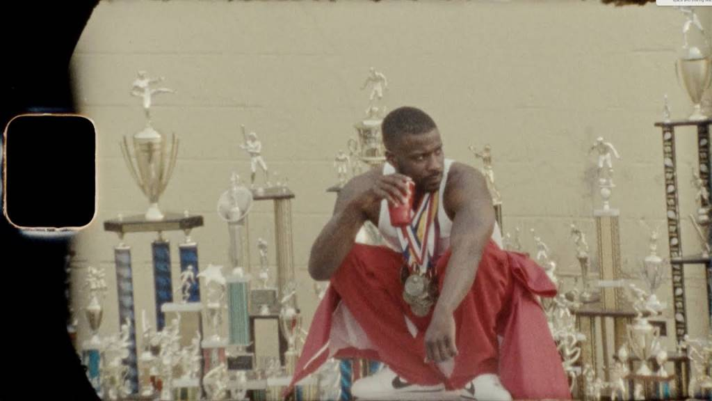 Jay Rock: Road To Redemption - Episode Three