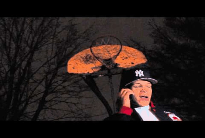 WhyDeath (@WhyDizzle) » Product Of The Block [Dir. By @MysterDL]