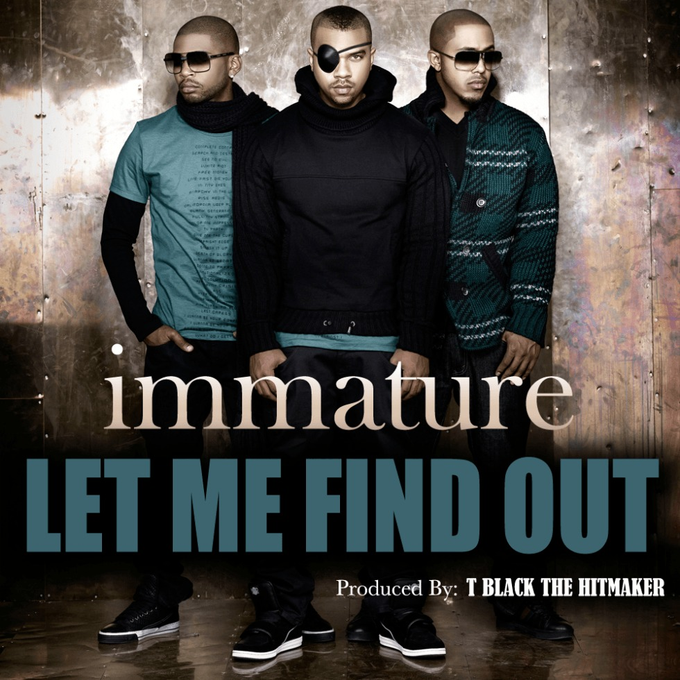 imx first time mp3