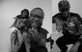 Video: 8ighty8 (S.I.T.H. & iNTeLL) - POWAh