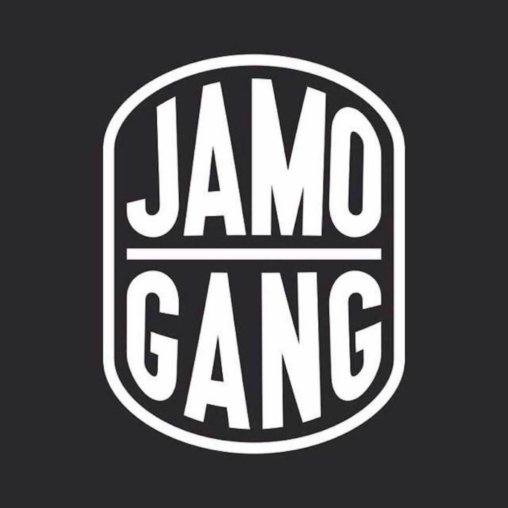 MP3: Jamo Gang (@RasKass @ElGant @J57) feat. @DeeJayElement - All Eyes On Us