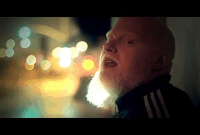 @Jasiri_X (feat. @BrotherAli) » The Pillars (@ReligionBeats @WWorx) [Official Video]