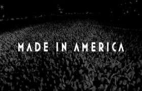 Video: Jay-Z Presents: Made In America » Documentary Trailer