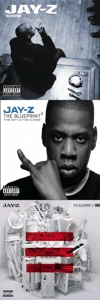 Jay z pulls the blueprint trilogy from spotify itunes vanndigital jay z pulls the blueprint trilogy from spotify itunes malvernweather Images