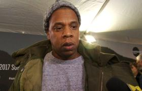 Jay Z Plans To Bond Out Incarcerated Dads For Father's Day