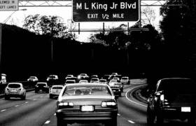MP3: Jeezy feat. Meek Mill - MLK BLVD