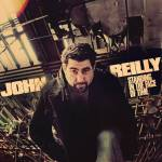 Stream John Reilly's (@JReillyRaps33) 'Standing In The Face Of Time' EP