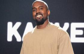 Man Forges Kanye West's Signature To Steal $900,000 From Fashion Designer