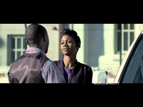 Middle Of Nowhere » Trailer [Starring Omari Hardwick, Dondre T. Whitfield, & Emayatzy Corinealdi]