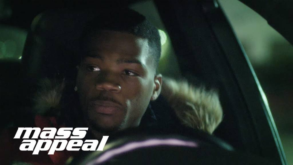 Video: Stro - Waters