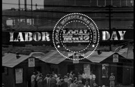 Album: @LocalMu12 » #LaborDay [Preview]