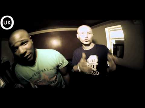 @Madhat_McGore (feat. @SquingyUSG) » What You Know [Dir. By @UKOverstood]