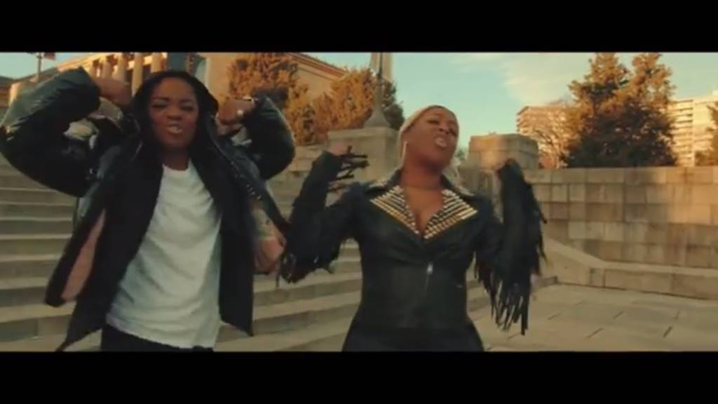 #Video: Bre-Z feat. Lil Mo - Best Of Me (@BreZOfficial @TheLilMoShow)