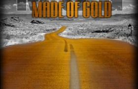 @VannDigital Mixtape Review: C4 Cartier (@ItsCartierMzk) » Made Of Gold