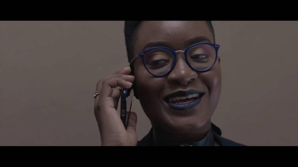 #Video: Maka (@TheOfficialMaka) feat. Munachi (@Munachiabii) - I Just Got A Cheque