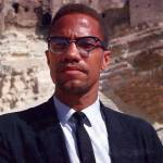 When Kids Choose Malcolm X Over Jesus...The True Meaning Of Black Power!!!
