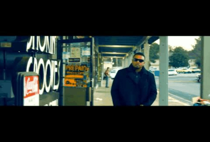 Love Me » Short Film/Music Video [Starring @MarcLaw, @AshleyMarShell, & @Nikki2Hot4Radio]