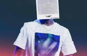 MP3: Mark Steele - Chip