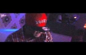 Aroc (@EverybodyWorkin) » Turn Up (Live) [Dir. @DreCannonz]