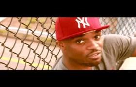 Ike Ellis (@IkeEllisWill) » Loving You [Official Video]
