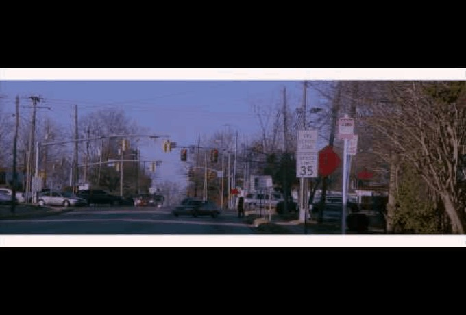 @RomeJeterr » #MoneyTrain (@D_R_U_G_S_Beats @OnlyOneBlaze @SpringHillMusic) [Official Video]