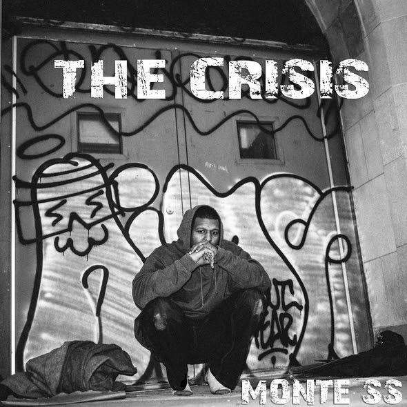 Editorial: @VannDigital Reviews 'The Crisis' By Monte SS (@MonteSSYes)