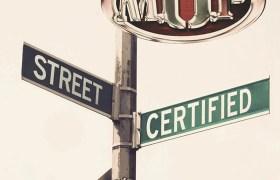 EP: Stream & Cop 'Street Certified' By M.O.P. (@FameMOP @BillDanzeMOP)