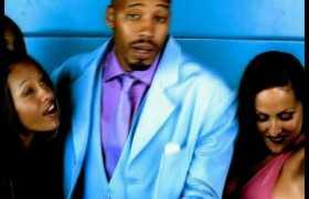 I Want It All video by Warren G & Mack 10