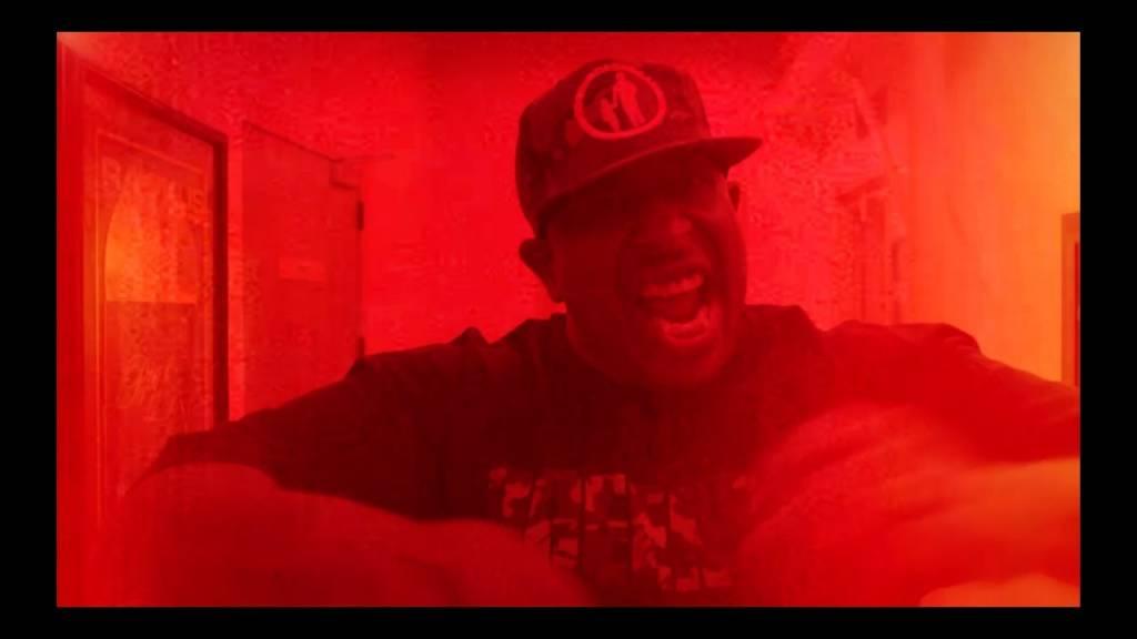 Video: Slaine vs. Termanology feat. Bun B & Everlast - Anti Hero