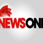 """Video: @NewsOne Asks """"What Do Blacks Think About Our Image In The Media???"""""""