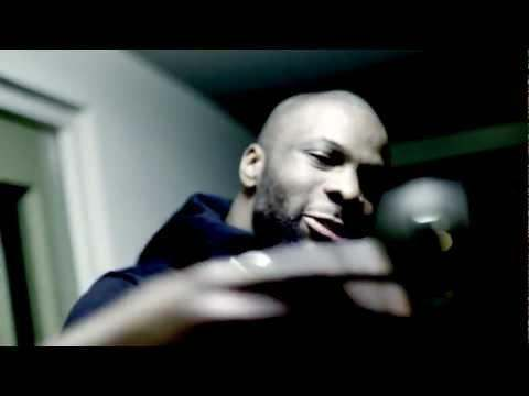 Quick Stretch (Freestyle) video by Ben Ridley & VLZ