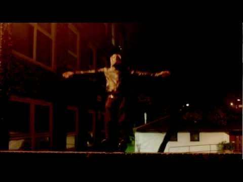 Ben Ridley (@BenRidleyTNGR) » Exhibit A (Freestyle) [Official Video]