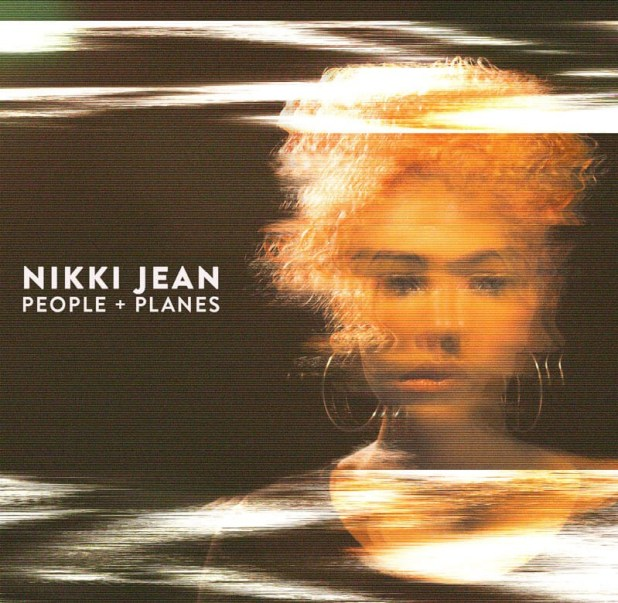 #Video: Nikki Jean - People & Planes (@NikkiJean)