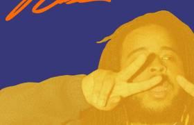 MP3: Nolan The Ninja feat. Chuck Inglish - 2 Cents